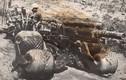 """""""Cười vỡ bụng"""" lựu pháo M2A2 của Quân đội Mỹ"""