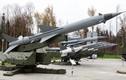 Nhìn lại những tên lửa phòng không Nga khiến Mỹ khiếp sợ