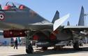 Liệu có phải Việt Nam muốn cả Su-30MKI và tên lửa BrahMos?