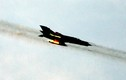 Kỳ tích: Tiêm kích Việt Nam bắn rơi máy bay địch bằng…rocket