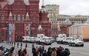 Nga tiết lộ thời điểm tên lửa Pantsir-SA bắn thử