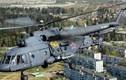 Bất ngờ: Mi-17V-5 Việt Nam muốn mua diệt được xe tăng