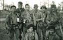 Giải mã thất bại thê thảm của CIA trong chiến tranh Việt Nam (5)