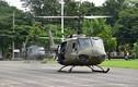 Hám rẻ, mua trực thăng UH-1 cũ, Philippines trả giá đắt