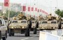 Kỳ lạ Quân đội Qatar: Giàu kếch xù nhưng vẫn...yếu