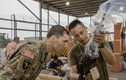 Thất vọng tràn trề lô vũ khí Mỹ cho đồng minh Philippines