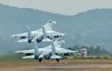 Giỏi quá: VN tự tăng hạn Su-22, Su-27, sửa chữa Su-30MK2