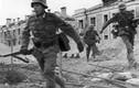 Khốc liệt khủng khiếp bên trong mặt trận Stalingrad (2)