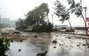 Khẩn cấp: Bão số 2 giật cấp 10-11 hướng vào Thanh Hóa-Hà Tĩnh
