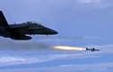 """Tính năng """"khủng"""" tiêm kích F/A-18D Malaysia sau nâng cấp"""