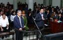 Loạt kỷ lục tại phiên xét xử đại án Hà Văn Thắm