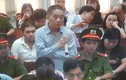 Phó TGĐ PVN bất ngờ khai nhận 20 tỷ từ Nguyễn Xuân Sơn