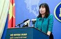 BNG thông tin vụ người Việt bị bắn chết ở Đài Loan