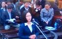 Hơn 40 thuộc cấp Hà Văn Thắm đồng loạt kêu oan