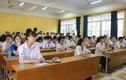 Bảng xếp hạng đại học ở Việt Nam làm khó các thí sinh!