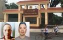 Lật lại những vụ vượt ngục khó tin ở Việt Nam