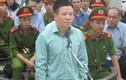 """Đại án OceanBank: """"Không thể kết tội Hà Văn Thắm là đồng phạm"""""""