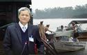 Sáng nay xét xử đối tượng nhắn tin đe dọa Chủ tịch Bắc Ninh