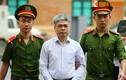 Đại án OceanBank: Nguyễn Xuân Sơn nhận án tử hình, Hà Văn Thắm chung thân