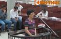 Bà Châu Thị Thu Nga mong dự án B5 Cầu Diễn được tiếp tục triển khai