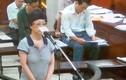 """Cựu ĐBQH Châu Thị Thu Nga: """"Không thể nói chúng tôi lừa đảo"""""""