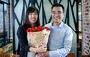 Chùm ảnh đặc biệt về nữ phát ngôn Bộ Ngoại giao Việt Nam