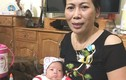 Bàng hoàng phát hiện bé 20 ngày tuổi trong thùng giấy