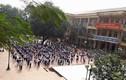 Tiết lộ số trường học ở Hà Nội thu chi không đúng quy định