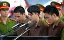 Bao giờ tử hình Nguyễn Hải Dương trong vụ thảm sát Bình Phước?