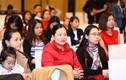 """Top 10 """"quan niệm truyền đời"""" làm khó mẹ Việt"""