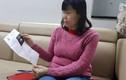 Triệt sản ở BV Bạch Mai, vẫn mang thai lần thứ 4