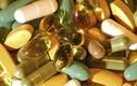 Bổ sung vitamin có thể tăng nguy cơ ung thư?