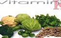 5 vitamin ngừa sâu răng, viêm lợi
