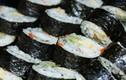 7 loại cá chứa thủy ngân không được ăn nhiều