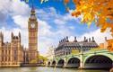 """Khách du lịch """"ngại"""" sang Anh sau vụ khủng bố ở Manchester"""