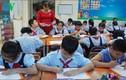 Bỏ biên chế giáo dục: Nên bớt dự án nghìn tỷ để tăng lương giáo viên