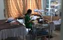 Hà Nội tràn lan cơ sở phẫu thuật thẩm mỹ không đủ điều kiện