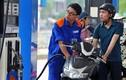 Tăng phí môi trường với xăng lên 8.000 đồng/lít: Chuyên gia nói gì?