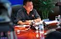 Dấu ấn 35 năm của ông Trần Bắc Hà ở BIDV