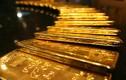 """Giá vàng vẫn đang tăng """"phi mã"""""""