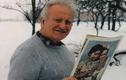 Cụ ông 86 tuổi tự học hơn 100 ngôn ngữ cổ