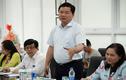 Ủy ban TƯ Đảng đề nghị kỷ luật ông Đinh La Thăng