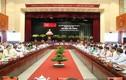 TPHCM: Kỷ luật nguyên Bí thư và nhiều cán bộ chủ chốt Quận ủy Tân Phú
