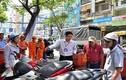 Vụ Phó chủ tịch phường ở TP.HCM bỏ nhiệm sở: Lập hội đồng kỷ luật
