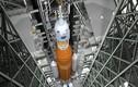 """""""Đột nhập"""" cơ sở sản xuất tên lửa bí mật của NASA"""