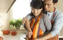 Phong thủy: Vợ chồng cùng tuổi sướng hay khổ?