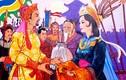 """""""Thâm cung bí sử"""" chuyện lên ngôi của vua Lê Đại Hành"""
