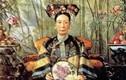 Bí ẩn những viên ngọc thời cổ ở Trung Hoa