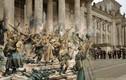 Từ Brest đến Berlin: Hành trình đánh bại phát xít Đức