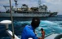 Biển Đông khiến Trung Quốc mất bạn bè Đông Nam Á